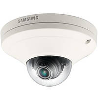 IP видеокамера Samsung  SNV-6013P