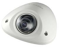 IP видеокамера Samsung SNV-6012MP