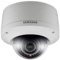 IP видеокамера Samsung SNV-5080RP