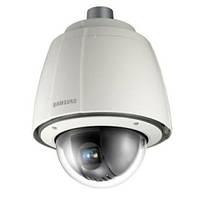 IP видеокамера Samsung SNP-L6233HP