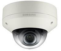 IP видеокамера Samsung SNV-8080P