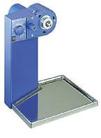 Лабораторная мельница IKA MF 10 basic Привод для тонкого измельчения