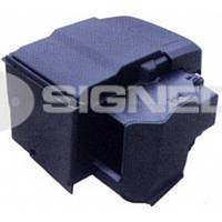 Коробка под аккумулятор Ford Focus 08-10 PFD09002(K)A 3M5110723AN