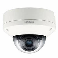 IP видеокамера Samsung SNV-6084RP