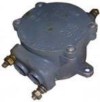 Коробка соединительная Т9-4М (Т-9)