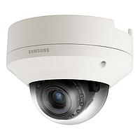 IP видеокамера Samsung SNV-6084P