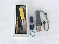Подводный фонарь PF-2