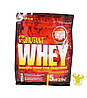 Протеин  Mutant Whey PVL, 2.27 кг