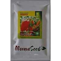 Семена перца сладкого Андреа 100 грамм Moravoseed