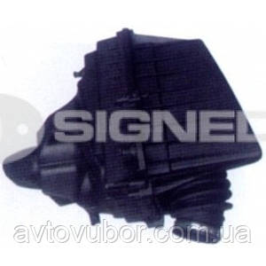 Корпус воздушного фильтра Ford Focus 05-08 PFD01001(K)A 5M519600BB