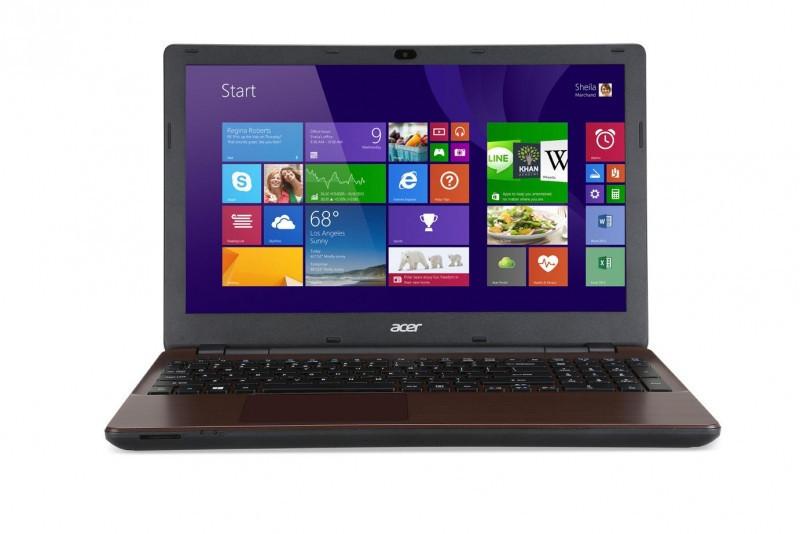 """Ноутбук ACER Aspire E5-571G 15,6"""""""