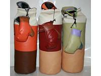 Детский набор для бокса большой 33377 Фламинго Тойс