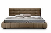 Кровать с подъёмным механизмом Эван