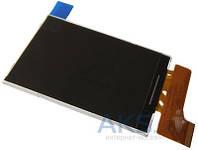 Дисплей (экран) для телефона Alcatel One Touch 2010, 2010D