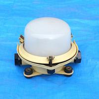 Судовой светильник СС-383