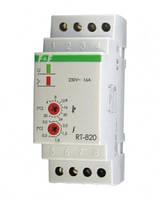 Терморегулятор бытовой RT-820