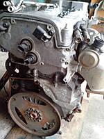 Контрактный двигатель Volkswagen T4 2.8 VR6 (V6) AMV, AYL 204 л.с. В наличии!