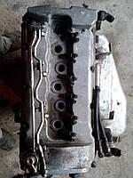 Двигатель VW SHARAN 2.8 VR6  AMV, AYL 204 л.с. В наличии!
