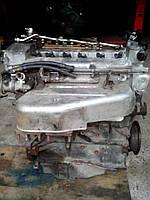 Двигатель Seat Alhambra 2.8 VR6 (V6) AMV, AYL 204 л.с. В наличии!