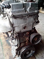 Контрактный двигатель Ford Galaxy 2.8 VR6 (V6) AMV, AYL 204 л.с. В наличии!