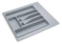 Лоток для столовых приборов / 390 мм / VOLPATO