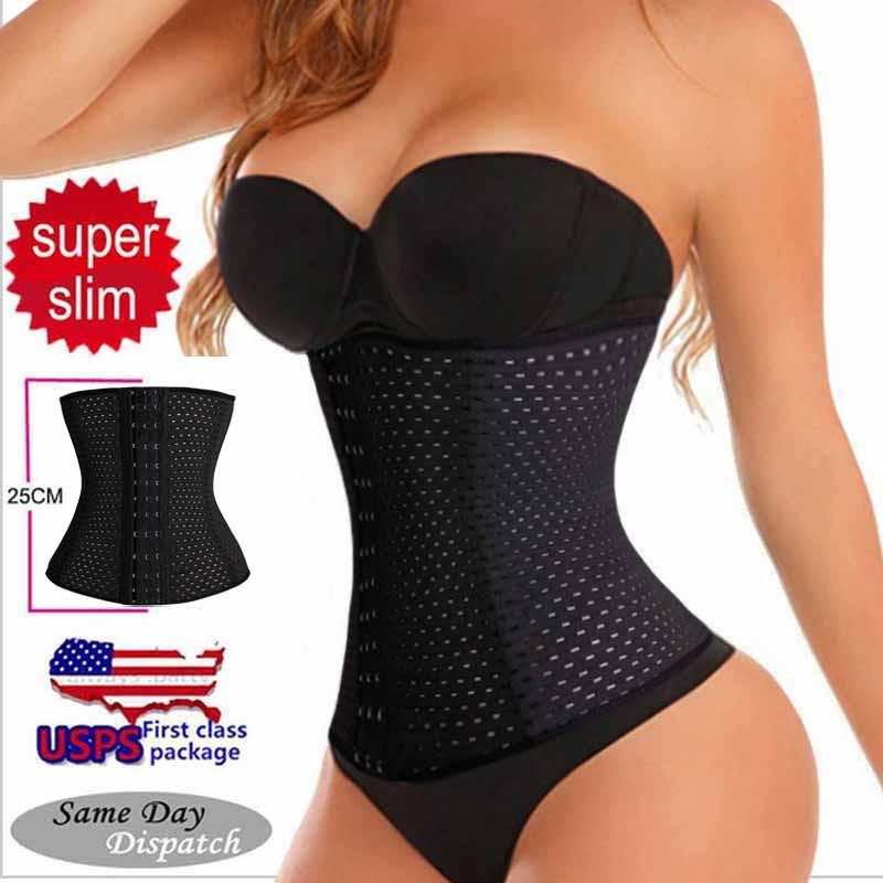 Корсет Slimming Body-Building Belt корсет для коррекции талии