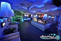 Освещение ночных клубов, караоке, фото 1