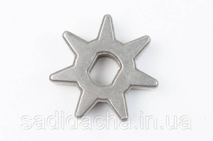 Зірочка для електропили Sadko 2000 ( 7 променів )