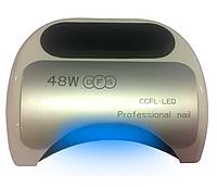 Гибридная лампа CCFL+ LED 48 Вт