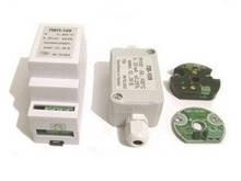 Перетворювачі вимірювальні ПВ-109, ПВП-109 і ПВП-485