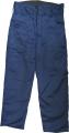 Брюки ватные, утепленные брюки, утепленная спецодежда, рабочие брюки, зимняя спецодежда