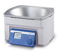 Лабораторная баня масляная IKA HB 10