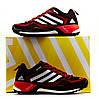 Кроссовки Adidas Terrex Boost, мужские, текстиль, черные