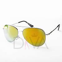 Солнцезащитные очки Сardeo B2301c2-1