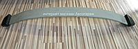 Рессора передняя (железная) на Мерседес Спринтер 208-2121995-2006 TES (Польша) 3370200019