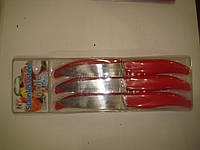 Stainless steel knife 12 PCS(12 шт.)