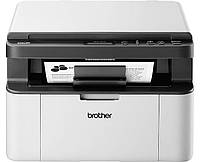 МФУ Brother DCP-1510 + Toner TN 1030