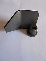 Лопатка для хлебопечки KENWOOD BM 350, фото 1