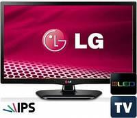 """Монитор LCD 21,5"""" LED LG IPS 22MT57D-PZ, TV"""