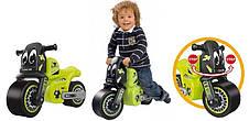 Мотоцикл-каталка Bike BIG  56328, фото 2