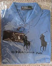 В стиле Ральф поло Разные цвета мужская футболка поло ралф купить в Украине