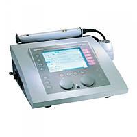 Комбінований апарат для 2-канальної електротерапії COMBI 200L