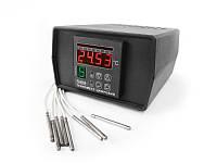 Термометр цифровий ТО-Ц027-8