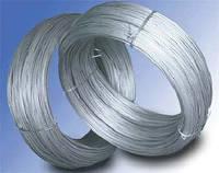 Проволока ф 0,7;1;1,2;3;4;5 мм AISI 321 (08Х18Н10Т)