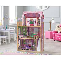 Дом для кукол  ТМ Kidkraft Ava  65900
