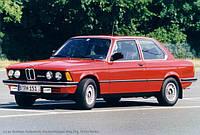 3 E21 (1975-1983)