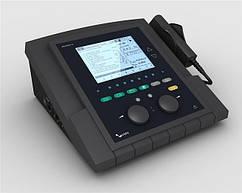 Комбинированный аппарат для 2-канальной электротерапии PHYACTION CL