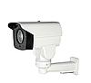 Відеокамера VLC-5192-Z10-IR