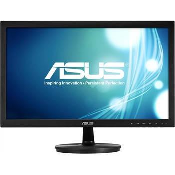 """Монитор  LCD 21,5"""" LED ASUS VS228DE"""