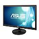 """Монитор  LCD 21,5"""" LED ASUS VS228DE, фото 2"""